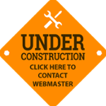 Under Construction Contact Web Master
