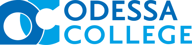 Odessa College - Tuition and Fees