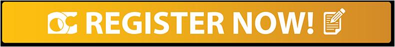 RegisterNowBanner.png