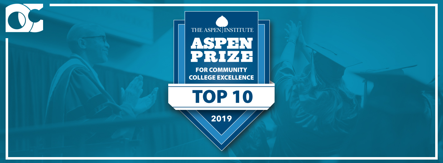 2019-top-10-aspen-FB-Cover.jpg