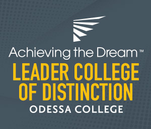 Achieving the Dream Recognizes 2020 Leader Colleges of Distinction