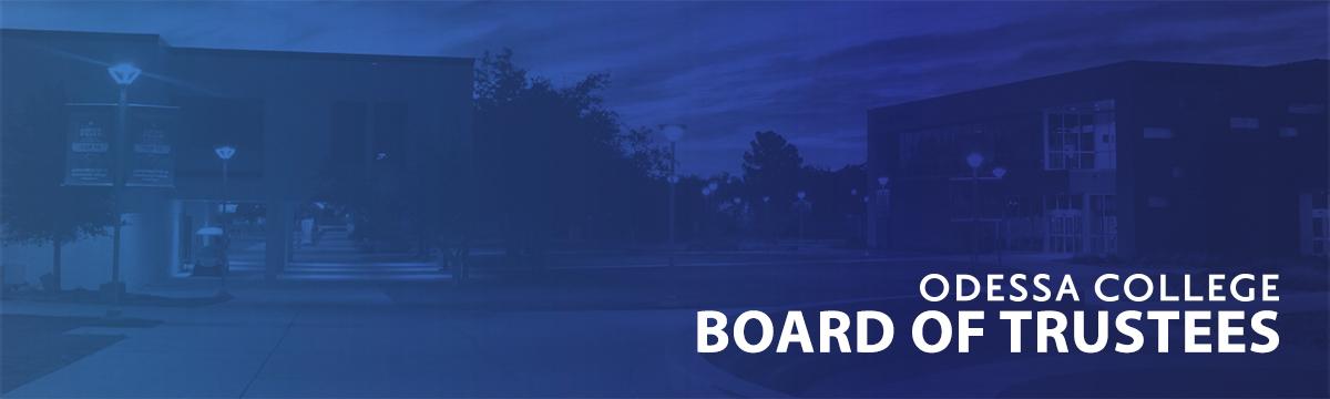 Board-Web-banner.jpg