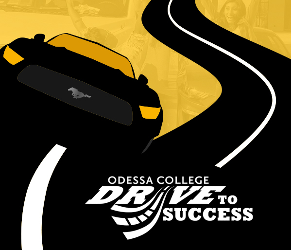 Drive to Success 2019 Finalist Drawing and Finale