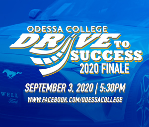 Drive to Success® Finale - 2020