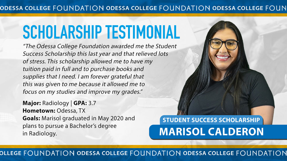 StudentSuccess2020-Testimonial.jpg
