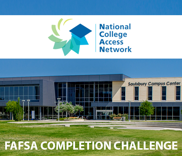Odessa College among 25 chosen to receive 2018-19 FAFSA Completion Challenge