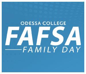 FAFSA Family Day