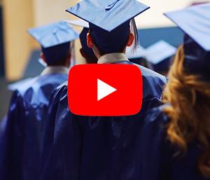 Fall 2019 Graduation