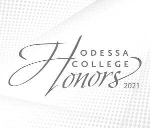 OC Honors 2021