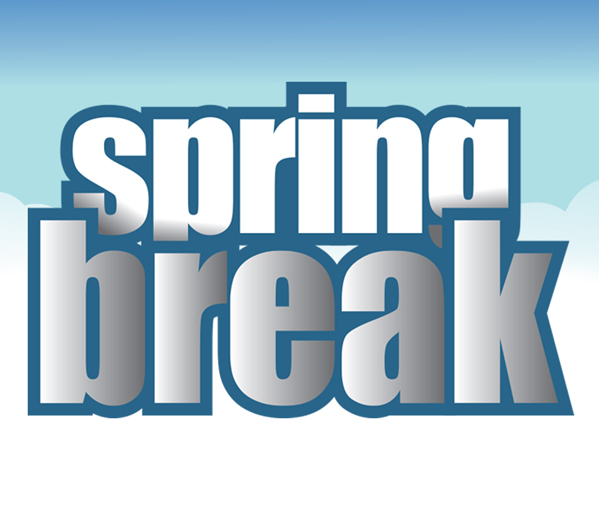 Odessa College, extension centers to close for Spring Break