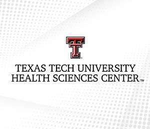 OC and TTUHSC Articulation Agreement