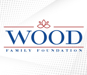 Wood Family Foundation Pledges Additional $2 Million  to Wood Health Sciences Building