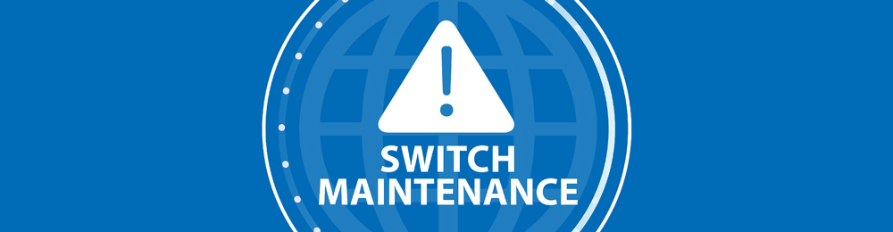 switch-maintenance-banner.jpg