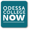 Odessa College Now Dual Credit