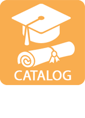 Schools-programs-Catalog-ICON.png