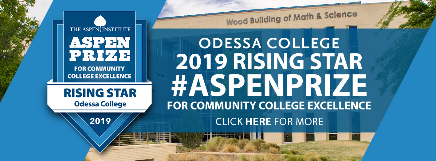 2019-Aspen-Rising-Star-Web-Slider.jpg