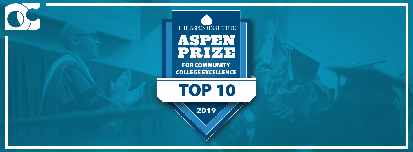 2019-top-10-aspen-web-slider.jpg
