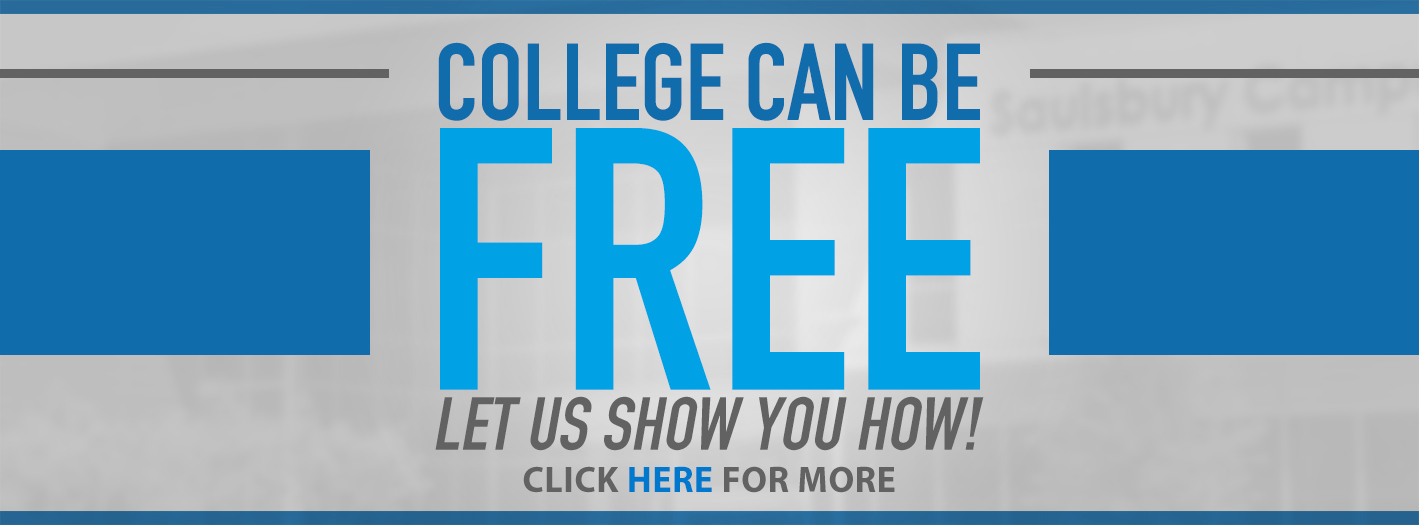 College Can Be Free