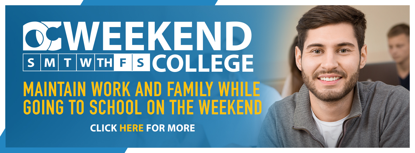 Weekend-College-2019-WebSlider.jpg