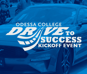 Spring Kick-Off Event for 12th Annual Drive To Success