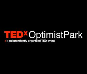 TEDx OptimistPark