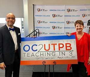 OC2UTPB Teaching In 3