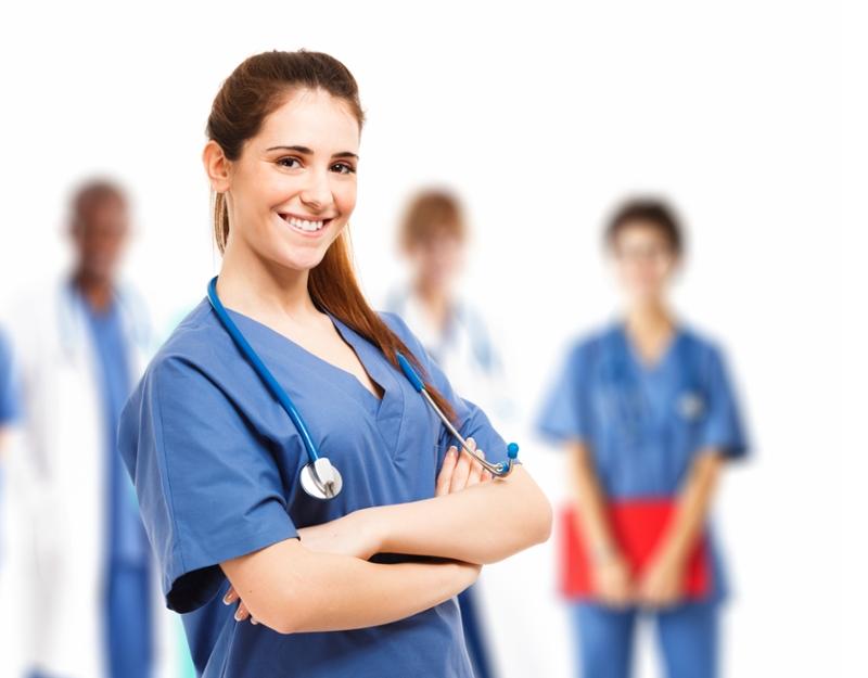 essays career nursing