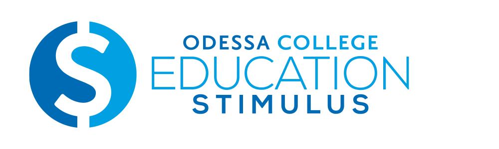 Education-Stimulus-Banner